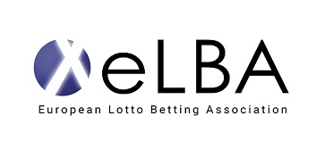 European Lotto Betting Association