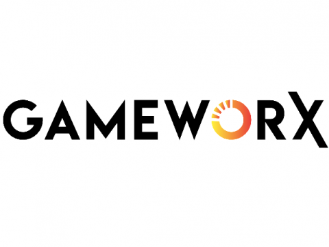Press Release: Gameworx joins eLBA