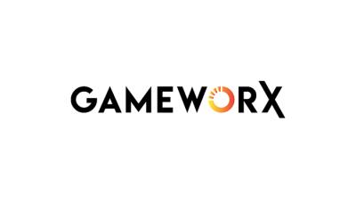 Gameworx